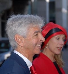 Prinsjesdag Den Haag Ronald Plasterk 18-09-2012 Dsc_0217